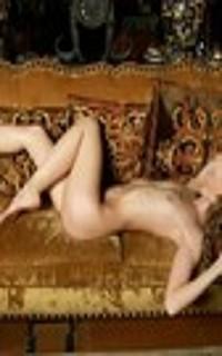 Проститутка Кэтрин